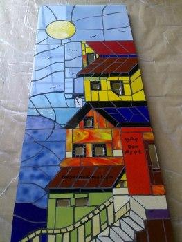 clases de mosaico en viña del mar