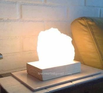 sal lamp