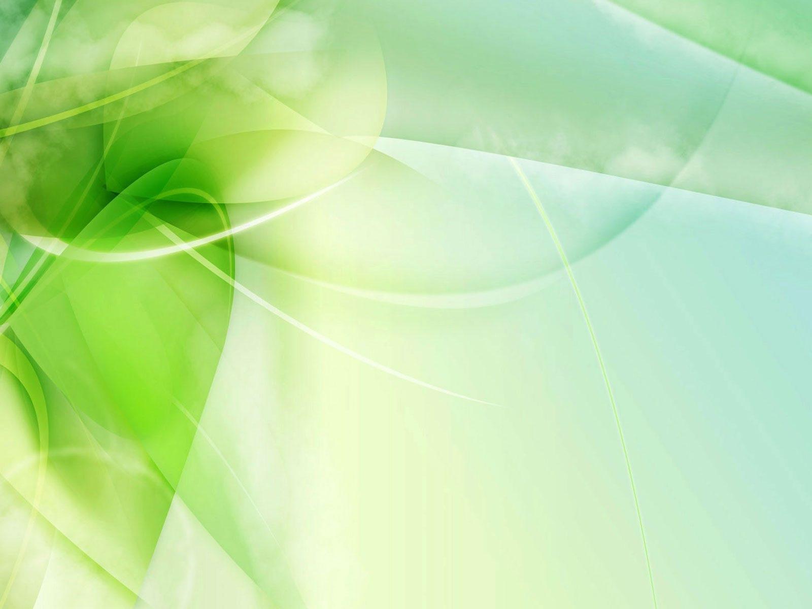 Im 225 Genes Con Fondo Verde Imagui